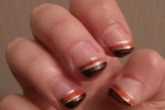 Orange-french-Yentl