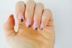 burberry-nagels