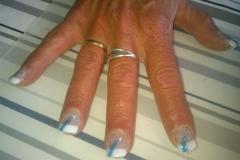 sterretje-blauwe-glitter