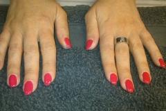 sweet-pink-ilse